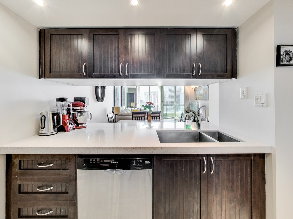 38-Elm-St-Unit-1712-Karly-Moore-Real-Estate (25).jpg