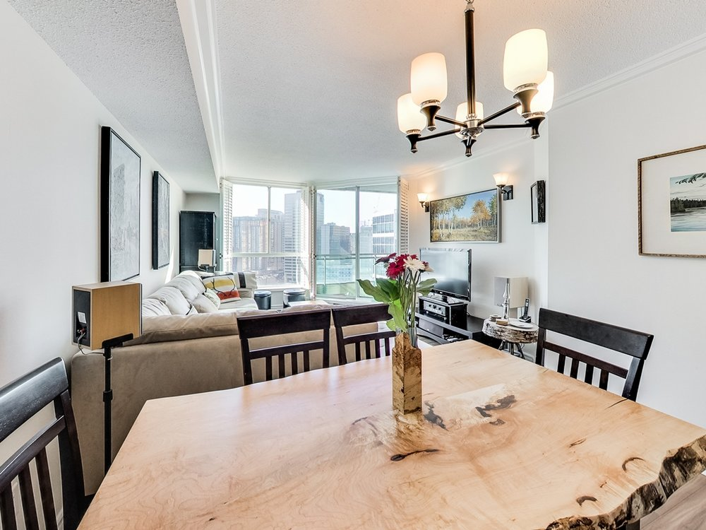 38-Elm-St-Unit-1712-Karly-Moore-Real-Estate (28).jpg