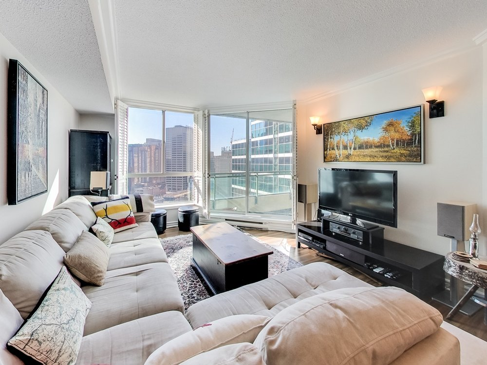 38-Elm-St-Unit-1712-Karly-Moore-Real-Estate (31).jpg