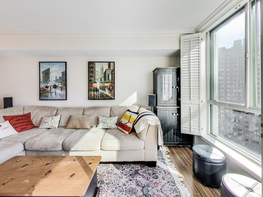 38-Elm-St-Unit-1712-Karly-Moore-Real-Estate (34).jpg