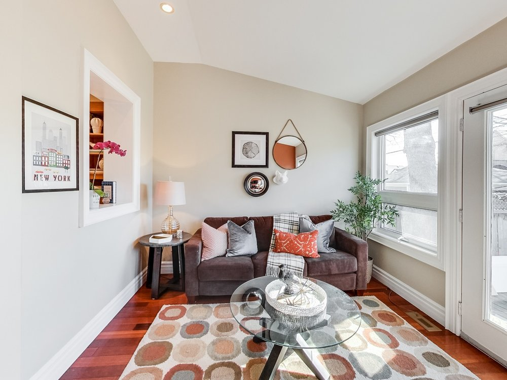 700 Durie St - Karly Moore (18).jpg