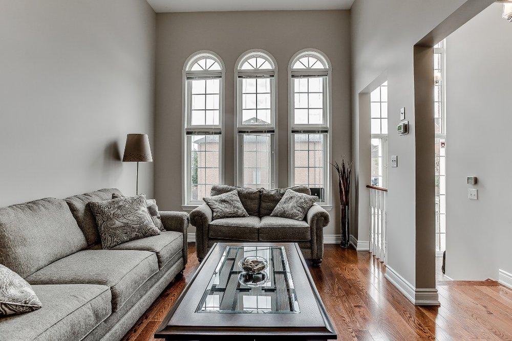 09_livingroom4.jpg