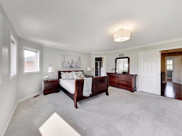 1376 Whitewater Lane, Mississauga   Karly Moore   Real Estate