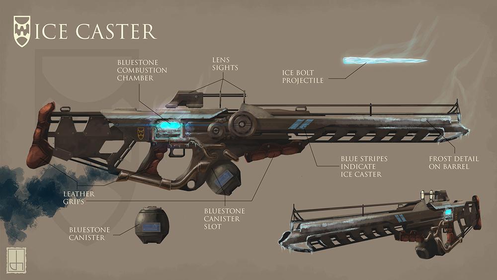 Ice Caster Concept Resize v2.jpg