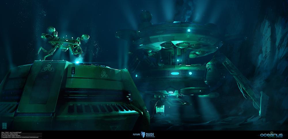 Oceanus Keyframe 4.jpg