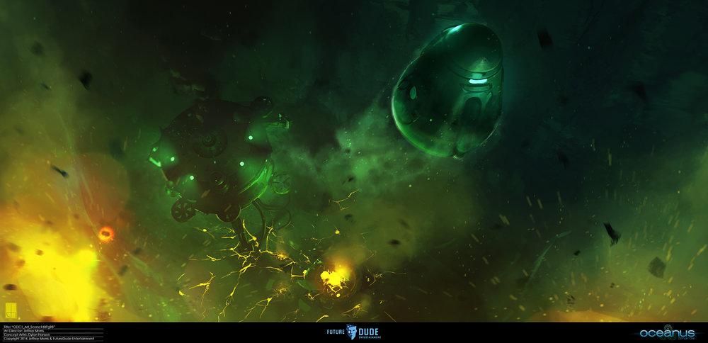 Oceanus Keyframe 8.jpg