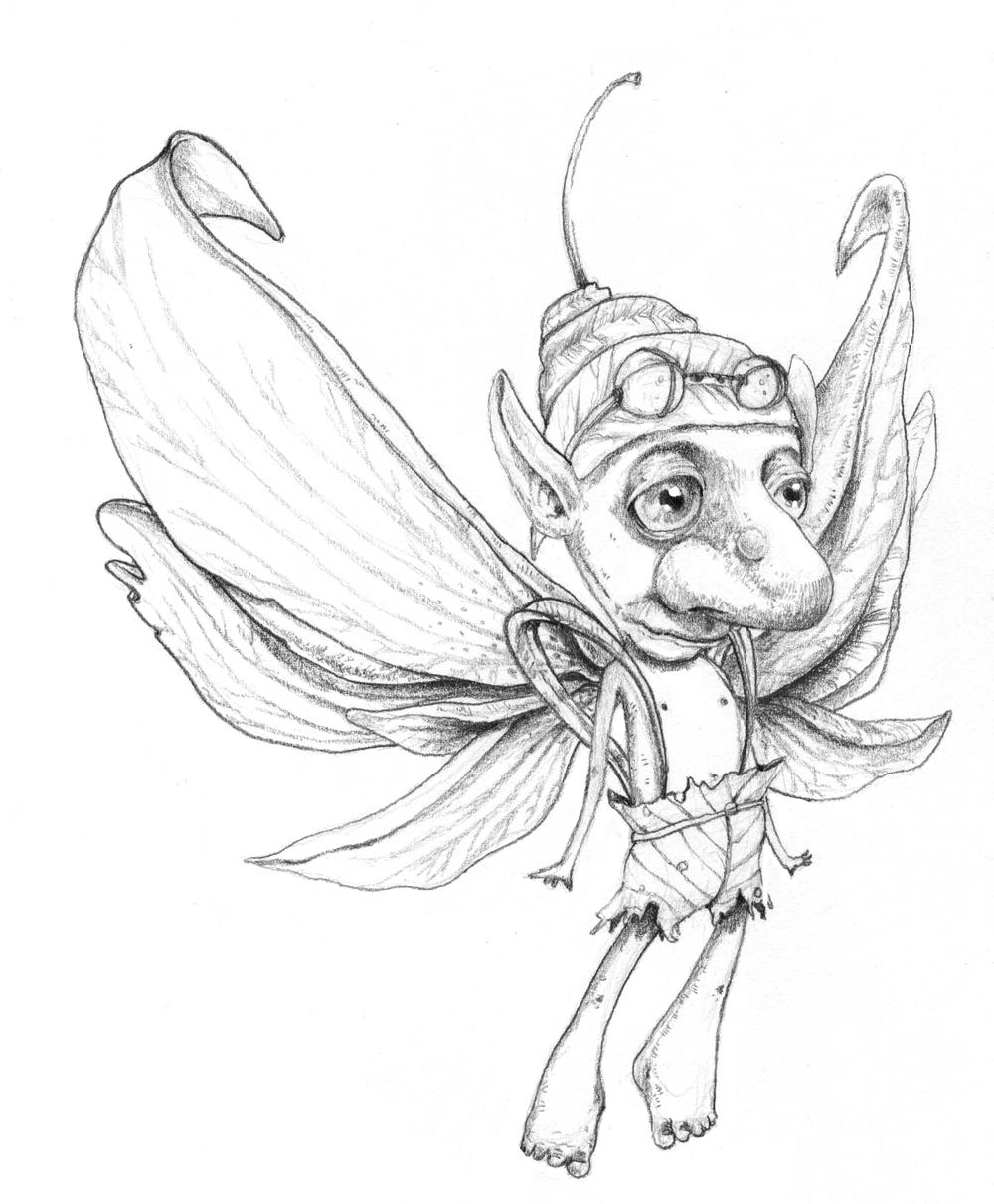 fairy01.jpg