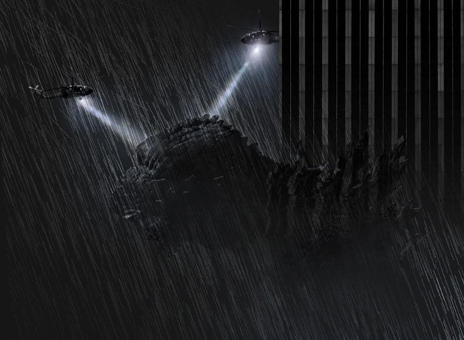 Godzilla05.jpg