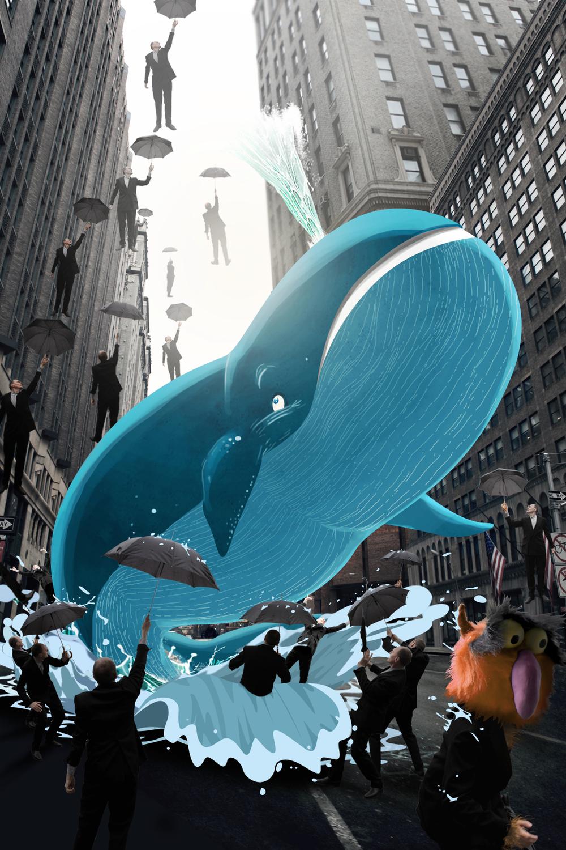 Muller_whale.jpg