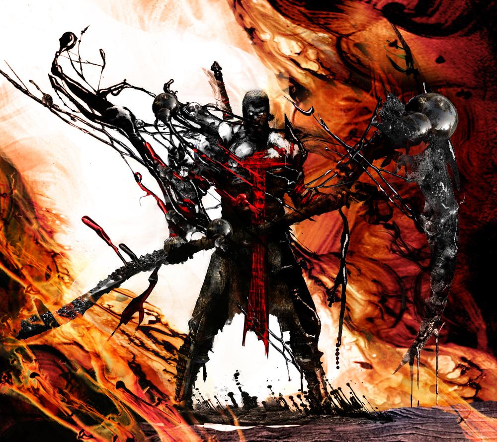 Dante.jpeg