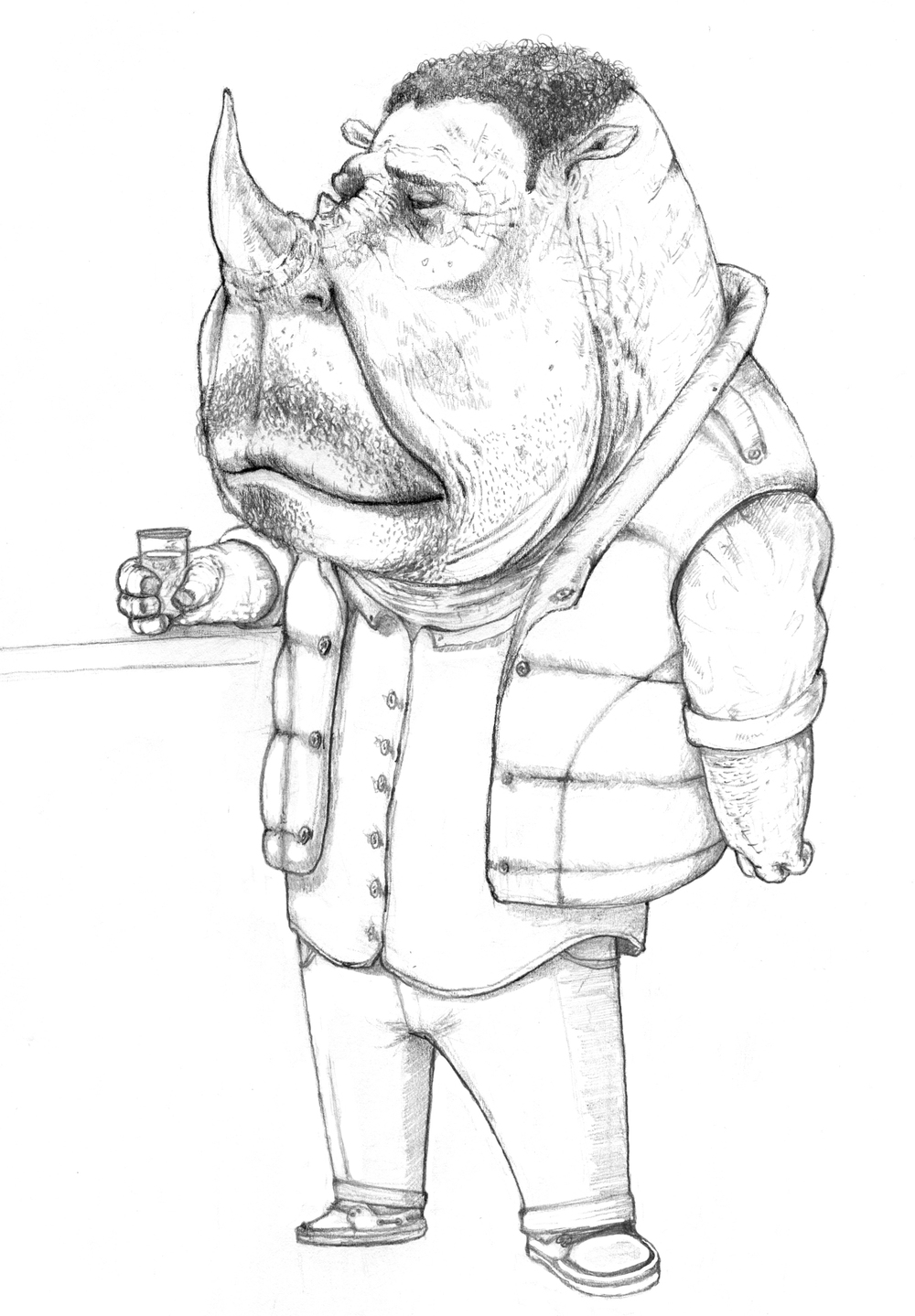 rhino_02.jpeg
