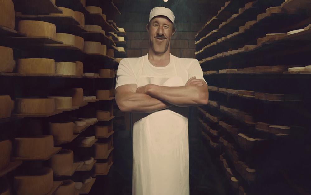 CheeseMonger.jpg