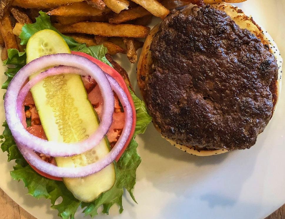 BlogFinal_Burger_Plate_1300.jpg