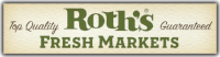 roths-logo.png