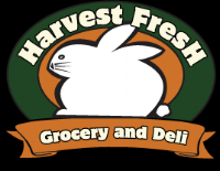 harvestfresh.png
