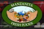 ManzanitaFreshFoods.png