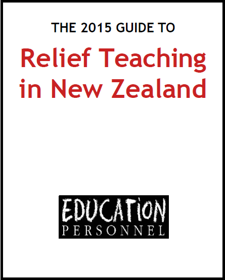 Relief Teaching Snapshot.png