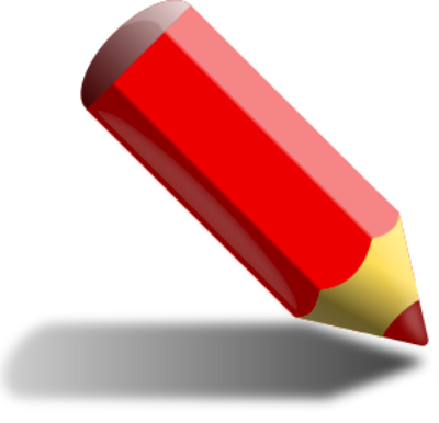 Bina-pencil-red-300px (2).png