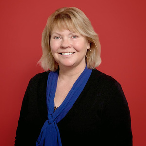 Helena Graafland Payroll & Accounts