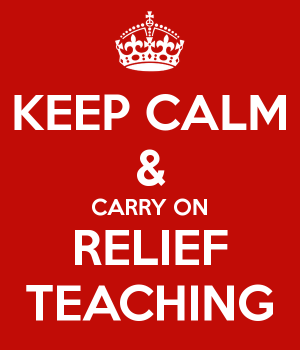 Keep_Calm_Reliever_Advert-000.png