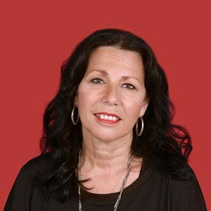 Karen Robinson Auckland Primary Consultant