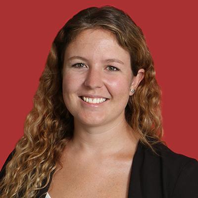 Tara Lindsay Senior ECE Consultant (Auckland)