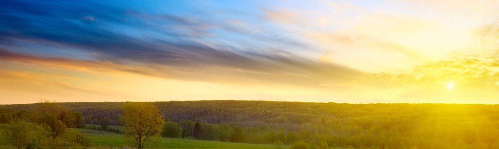 banner-sunrise-vision.jpg