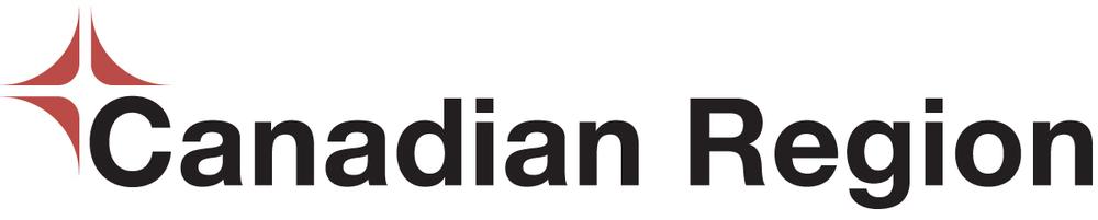 Canadian_Region-Logo.jpg