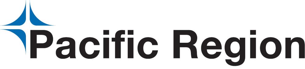 Pacific_Region-Logo.jpg