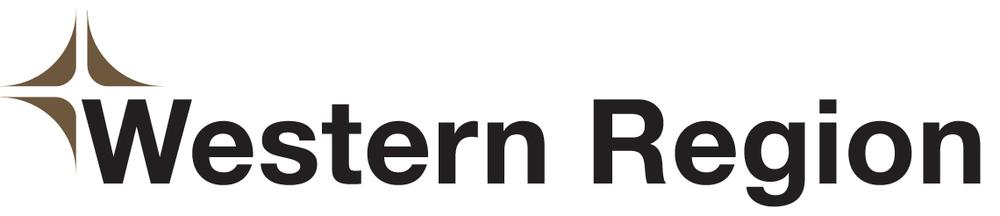 Western_Region-Logo.jpg