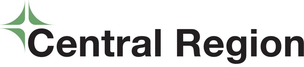 Central_Region-Logo.jpg