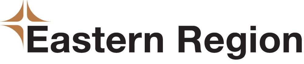 Eastern_Region-Logo.jpg