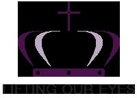 bc14-logo.png