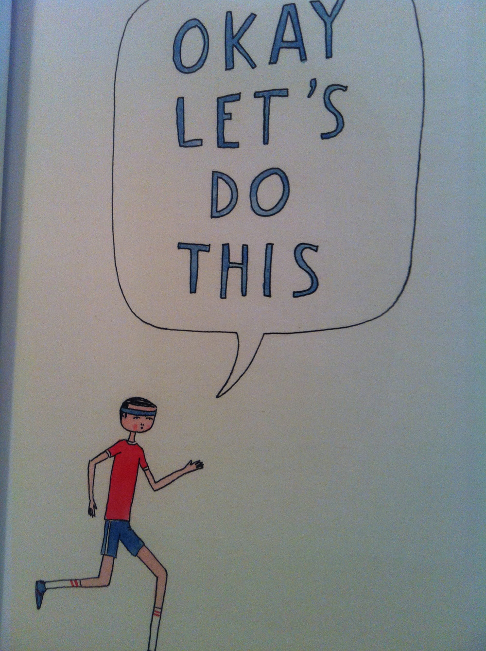 lets.
