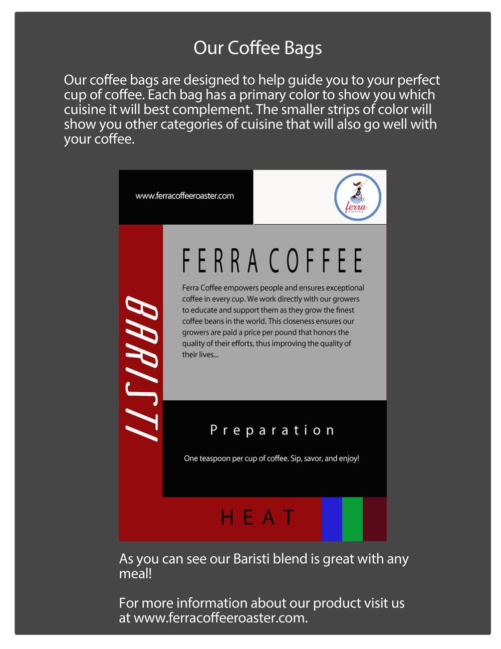 coffee bag guide.jpg