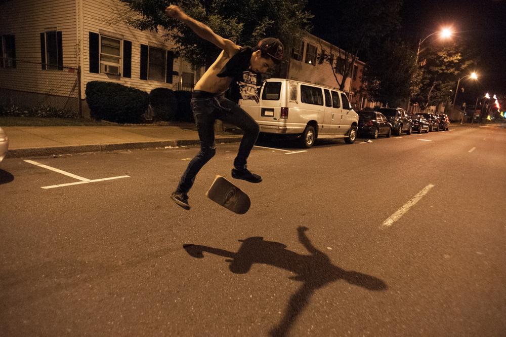 Carlos-Eloy_DSC4297-.jpg