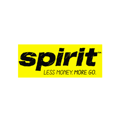 spiritairlines.png.400x400_q85ss0_background-#FFFFFF_progressive.png