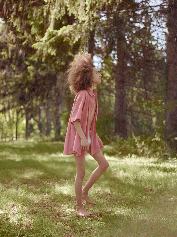 chrisbabioneputnam_nixonphotographer_amherst_woods.jpg
