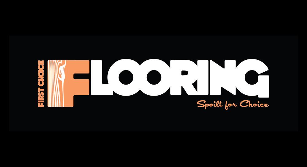 FCF_logo_design-1.jpg