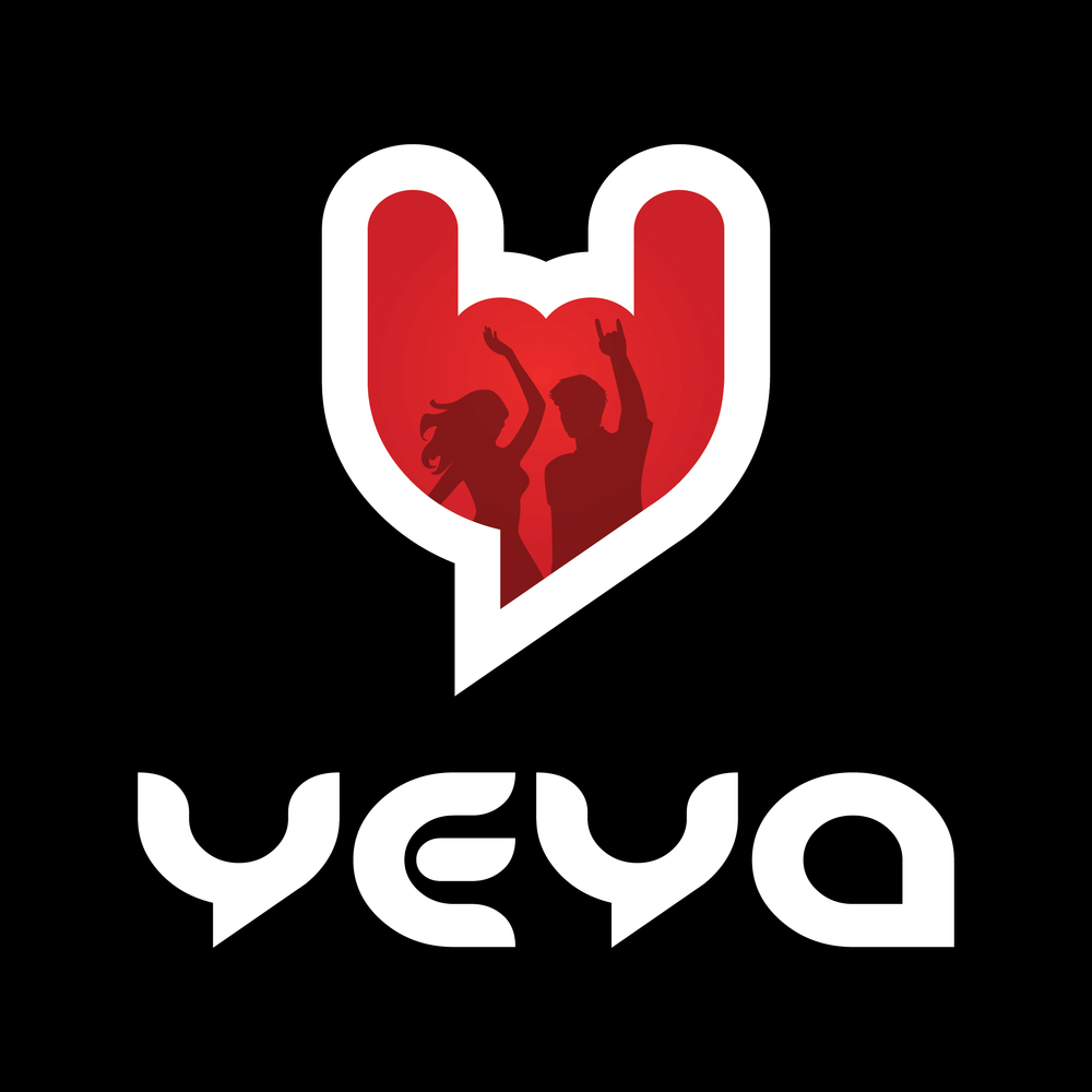 Yeya_logo_red.jpg