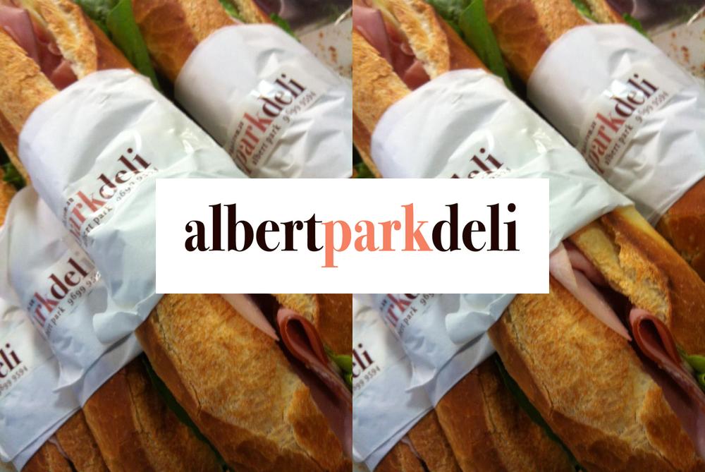 Albert_Park_Deli_branding.jpg