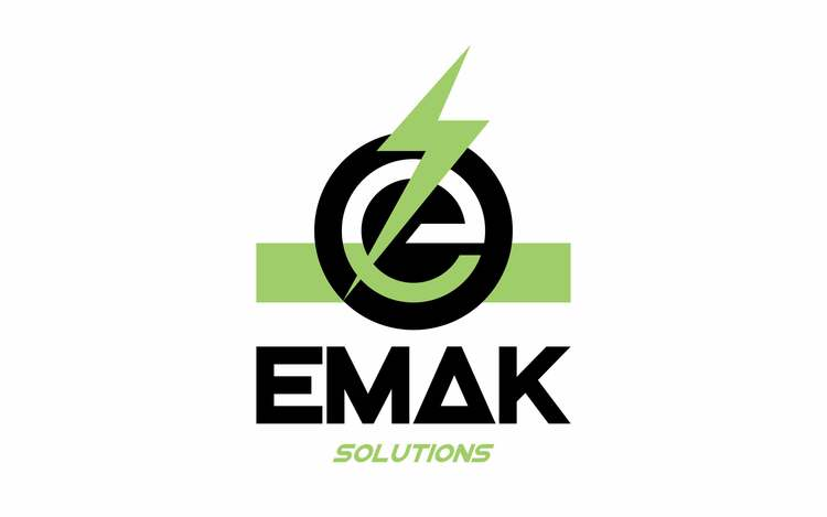 emak_logo-2.jpg