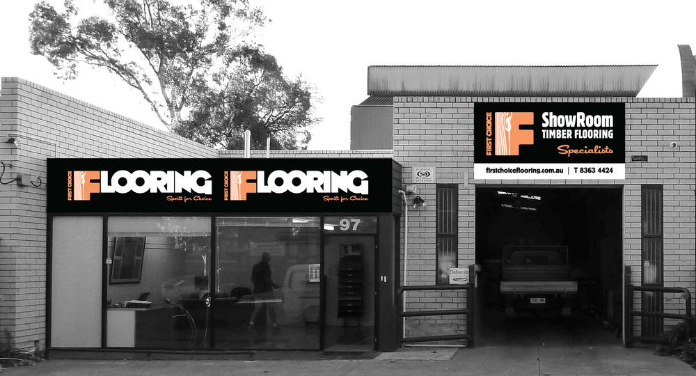 fcf_builsing_signage.jpg
