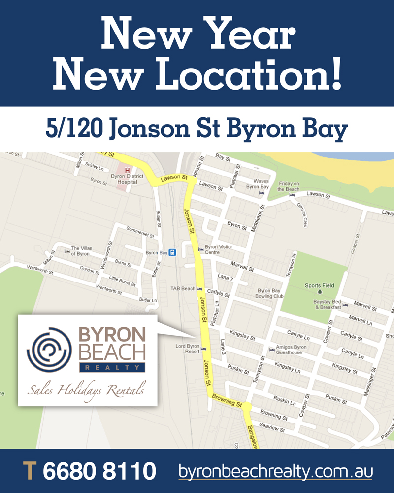 Byron_Beach_Realty_map3.jpg