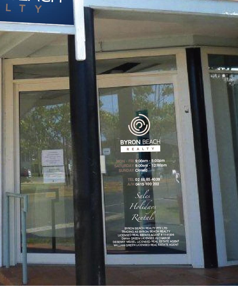 front-door1.jpg