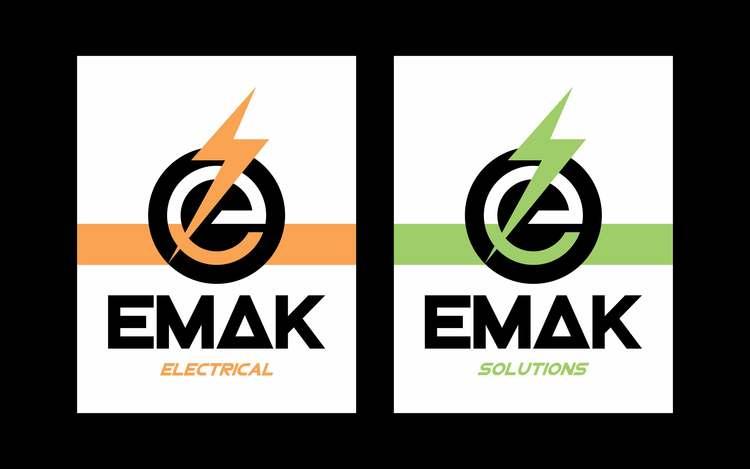 emak_electrical_logo_design.jpg