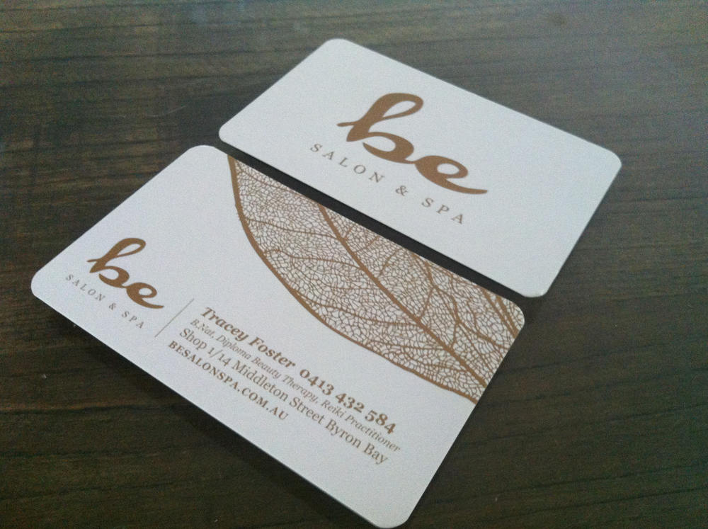 be_salon_business_card_design.jpg