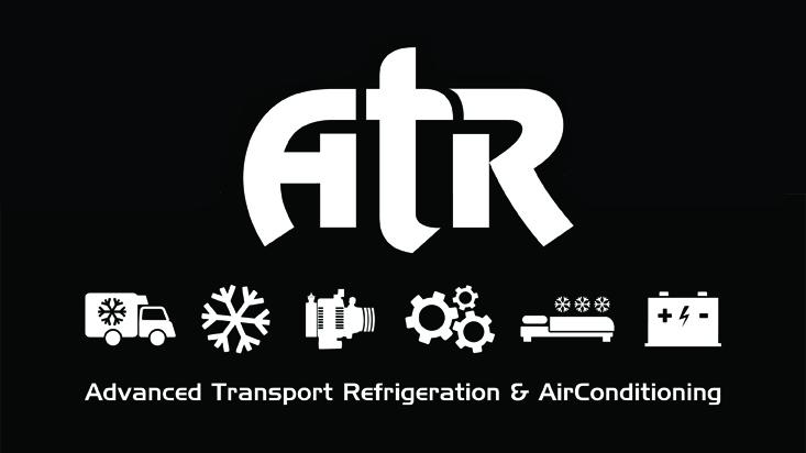 ATR_logo2.jpg