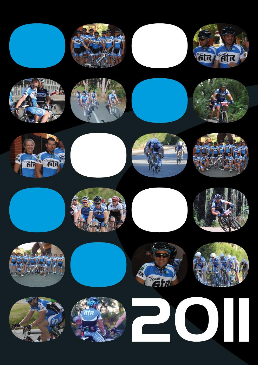 team_atr_profile_2011-4.jpg