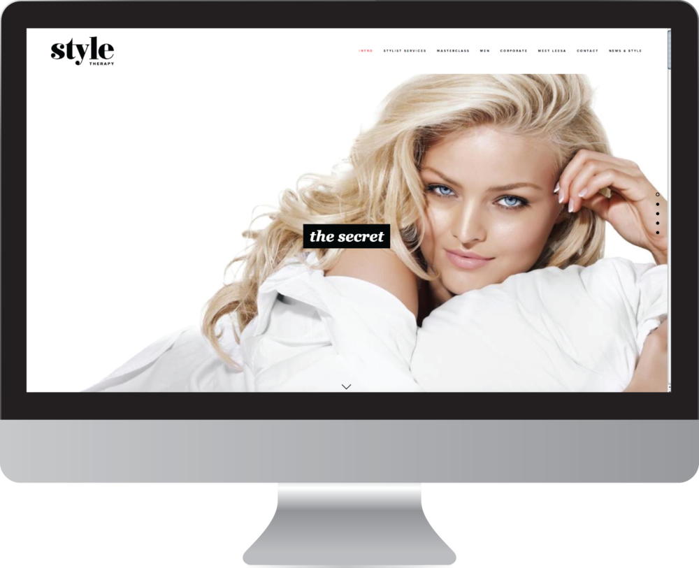 styletherapy_website_design.png